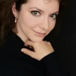 Sofja_Gulbadamova-03
