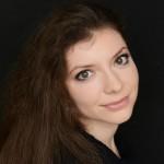Sofja_Gulbadamova-05