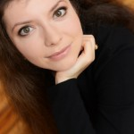 Sofja_Gulbadamova-06