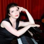Sofja_Gulbadamova-07