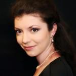 Sofja_Gulbadamova-09