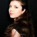 Sofja_Gulbadamova-1