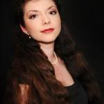 Sofja_Gulbadamova-12
